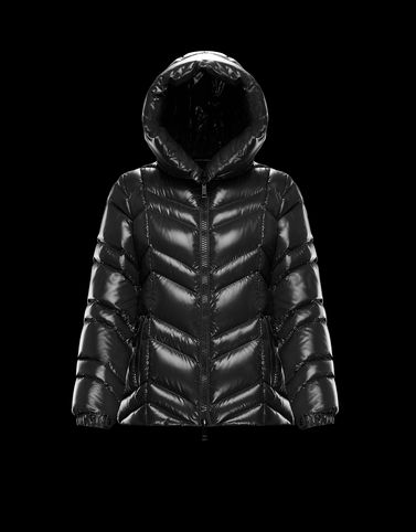 Moncler Femme - Manteaux - Vestes - Doudounes   Boutique officielle be47a3217d6