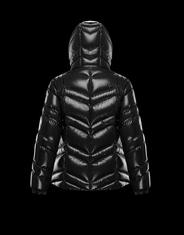 Moncler View all Outerwear Woman: FULIGULE