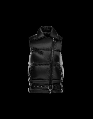 Moncler View all Outerwear Woman: GEAI