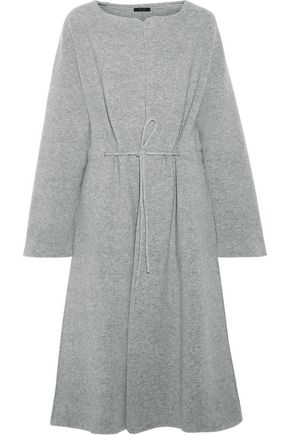 THE ROW Merino wool-blend coat
