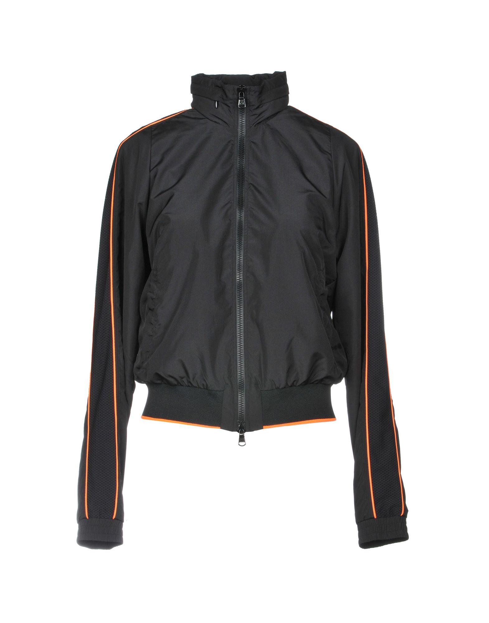 купить куртку лухта