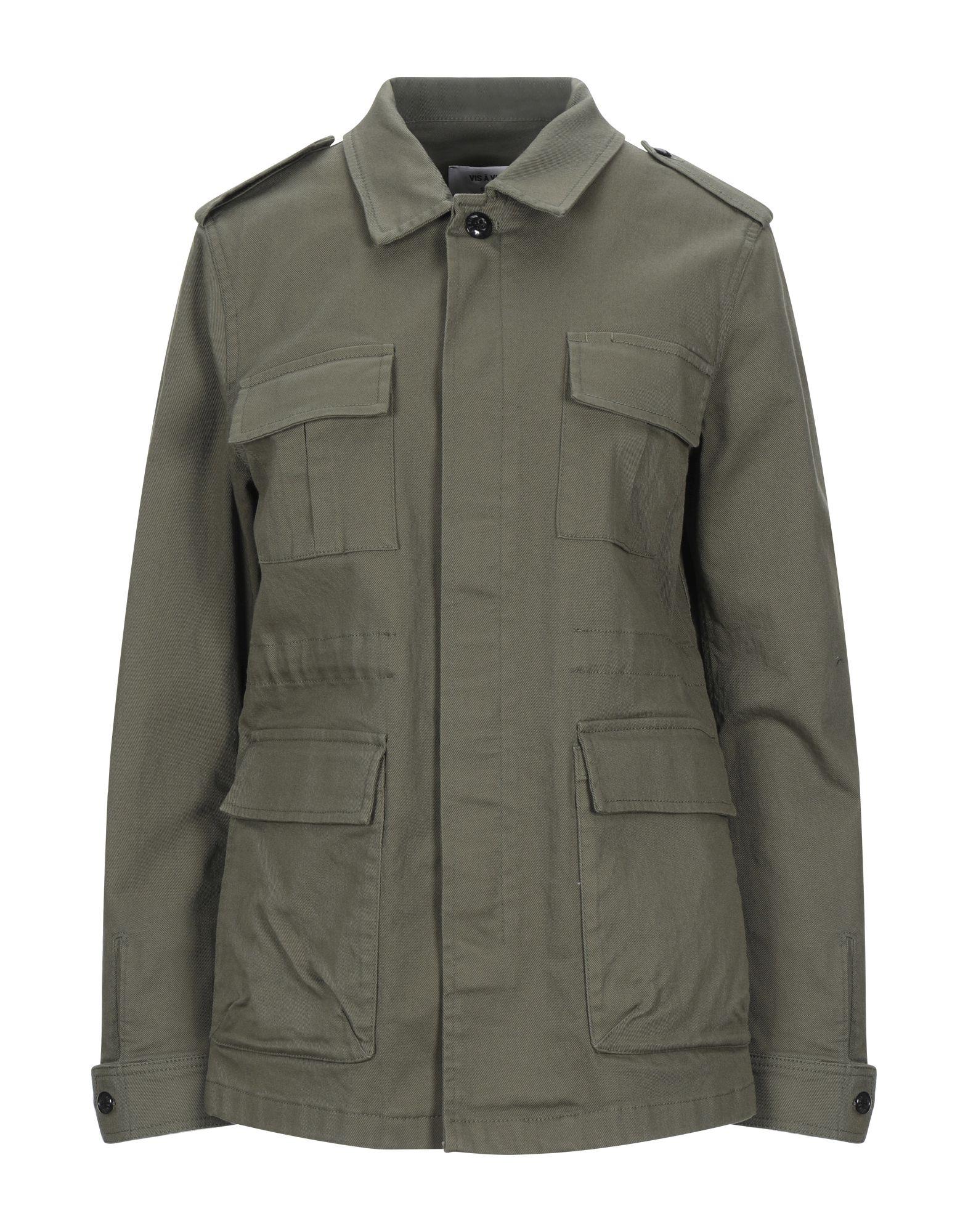 цена на VIS À VIS Куртка