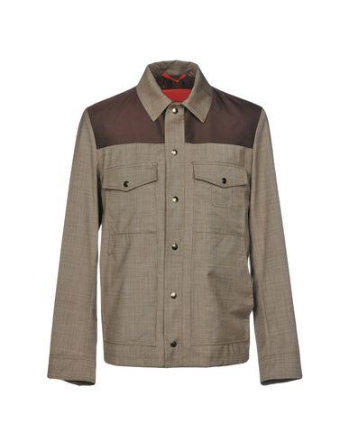 Куртка от ISAIA
