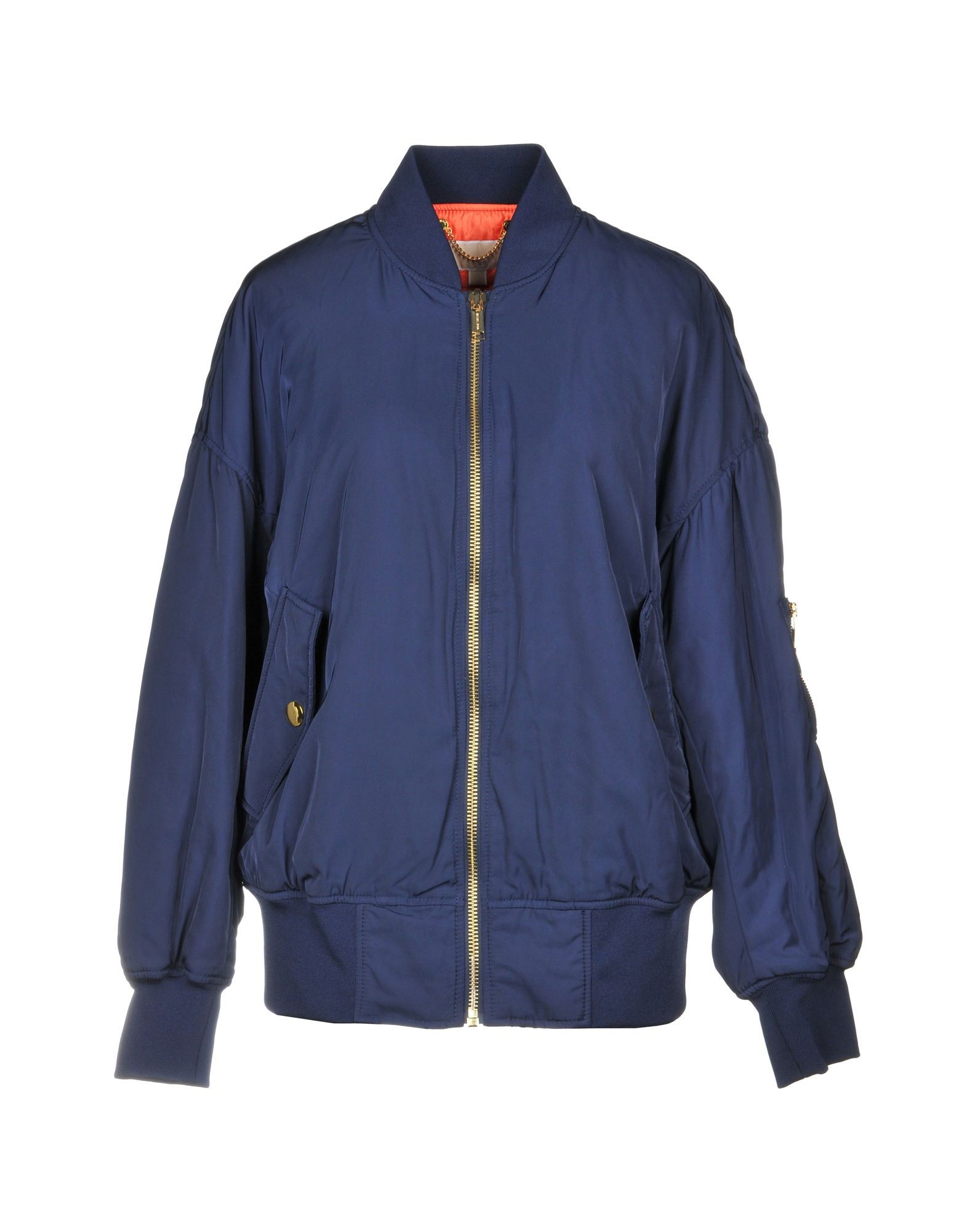 MICHAEL MICHAEL KORS Куртка michael bastian куртка