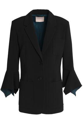 ROKSANDA Cady blazer
