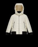 MONCLER MARGOT - Short outerwear - women