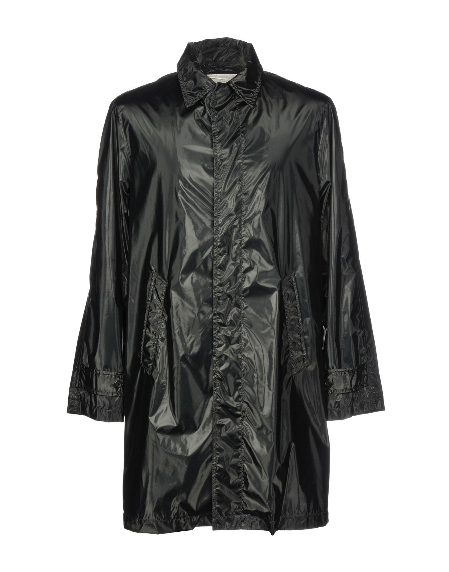 EQUIPE' 70 Легкое пальто цена 2017