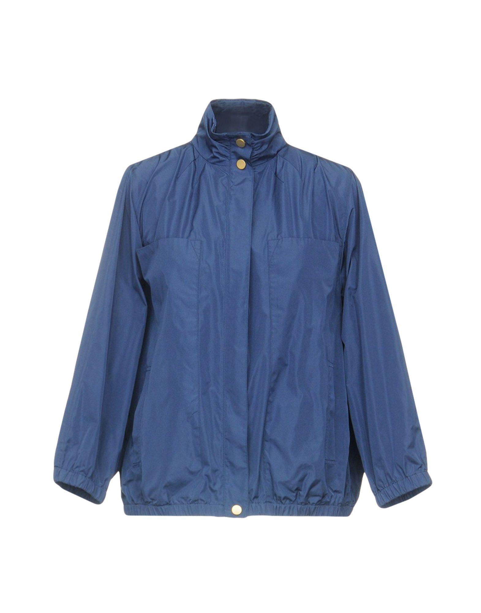 HILFIGER COLLECTION Куртка