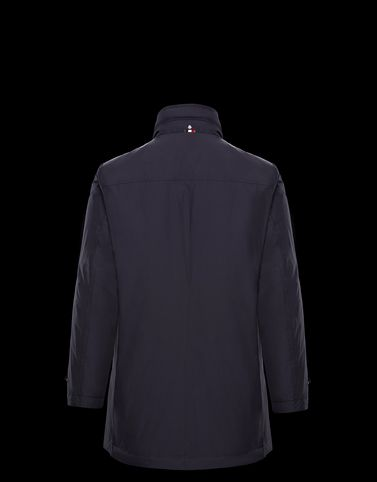 Moncler Jackets & Coats Man: DAUMERAY