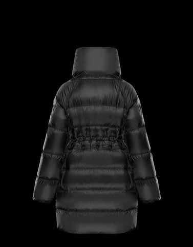 Moncler View all Outerwear Woman: DURBEC