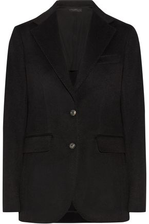 THE ROW Cashmere jacket