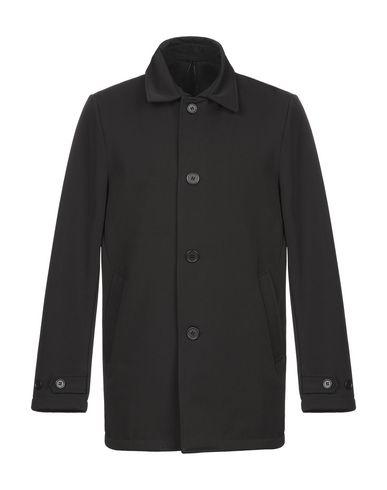 HOMEWARD CLOTHES Manteau long homme