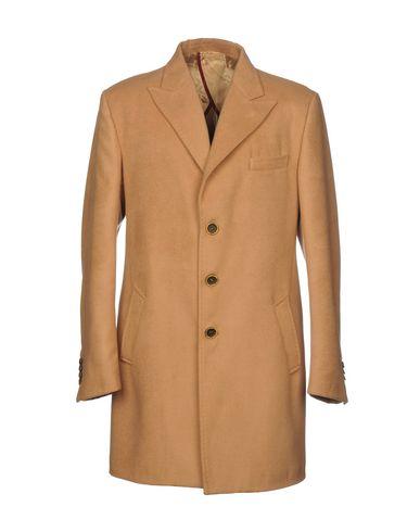 Пальто от FAG