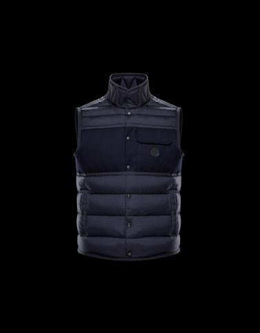 c68ee619c Moncler LEONARD for Man