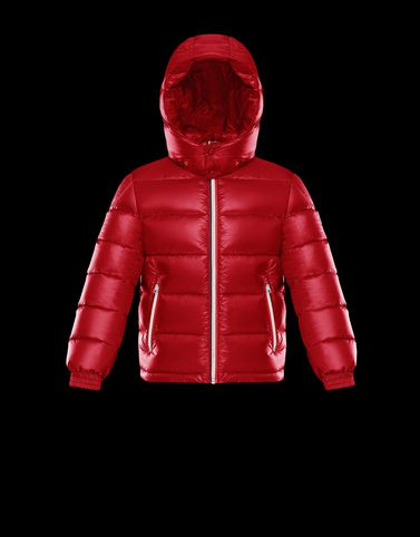 635761f08bb5 Moncler GASTONET for Man
