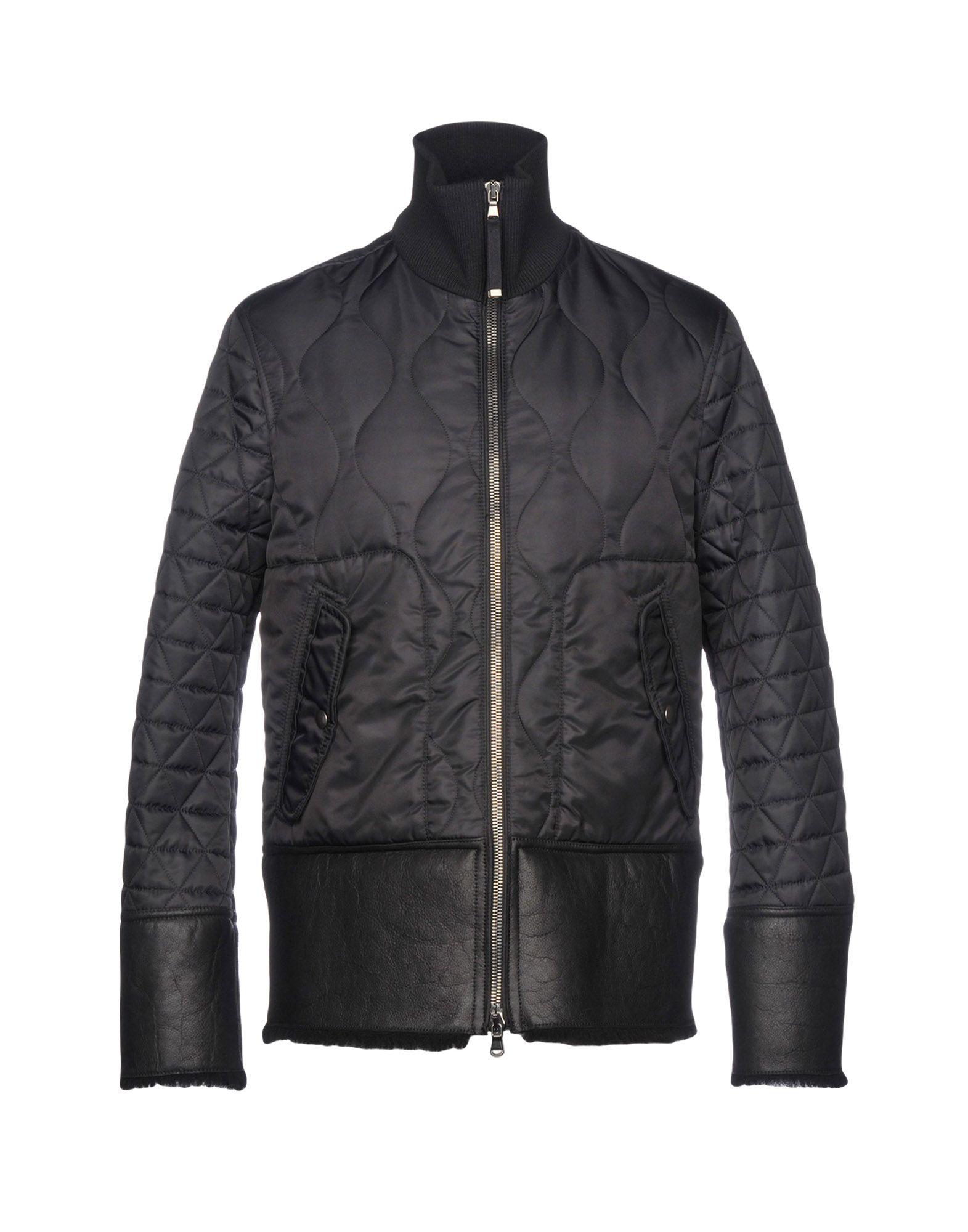 DIESEL BLACK GOLD Пальто diesel black gold пиджак