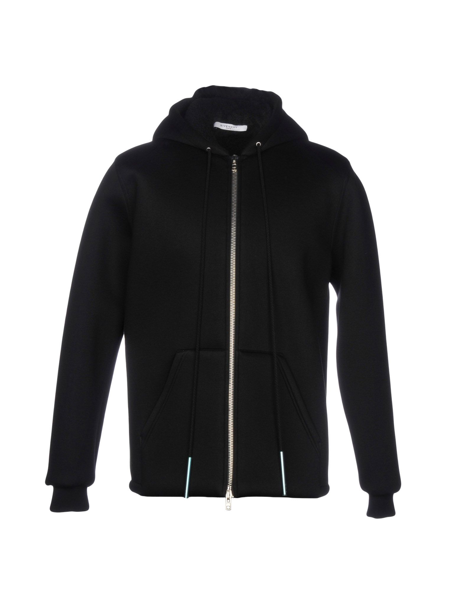 GIVENCHY Куртка