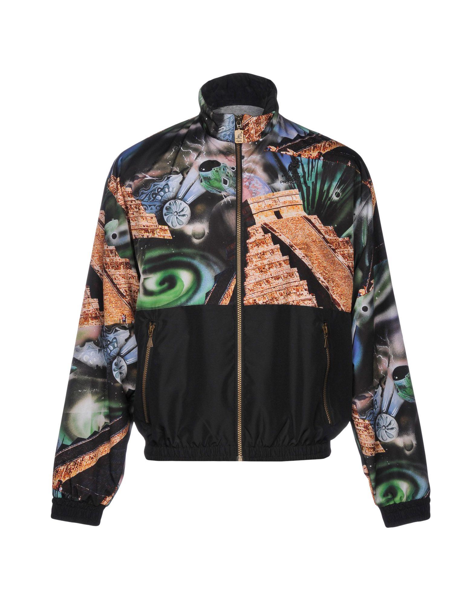 AUSTRALIAN Куртка
