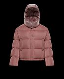 MONCLER CAILLE - Bomber Jacket - women