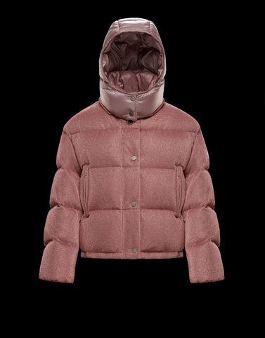 moncler taille 5