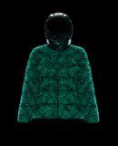MONCLER BADYP - Overcoats - women