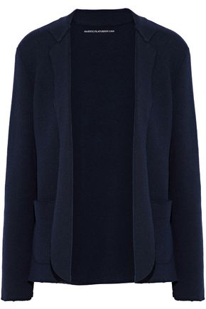MAJESTIC FILATURES Knitted cardigan
