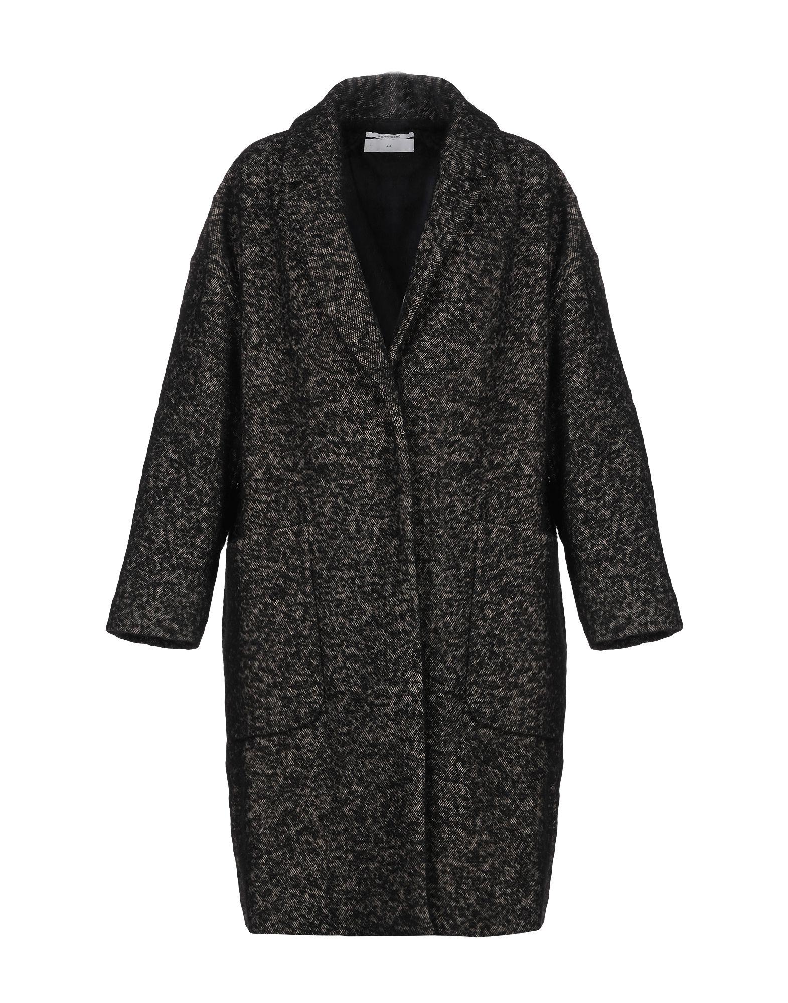 Пальто из ткани картинки