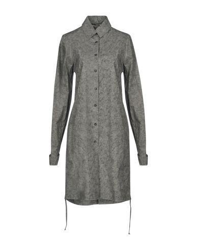 Легкое пальто от LUMEN ET UMBRA