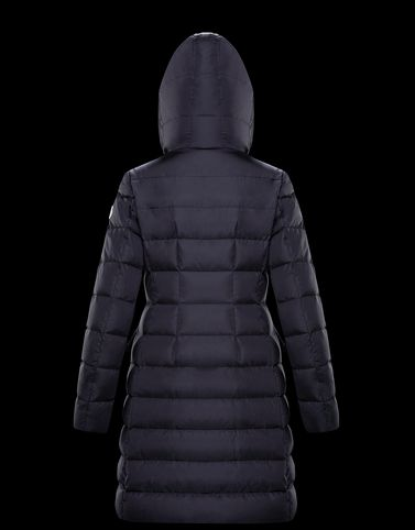 Moncler View all Outerwear Woman: GRIVE