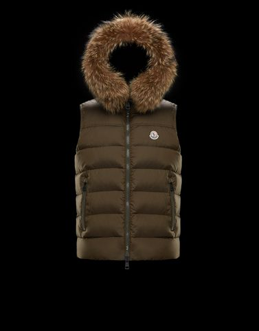 Moncler Moncler HommeBoutique Officielle HommeBoutique Gilets Gilets Officielle k0PN8XnwOZ