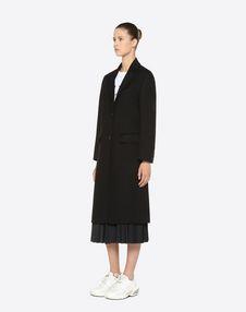 VLTN coat