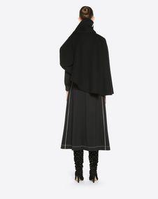VLTN cape