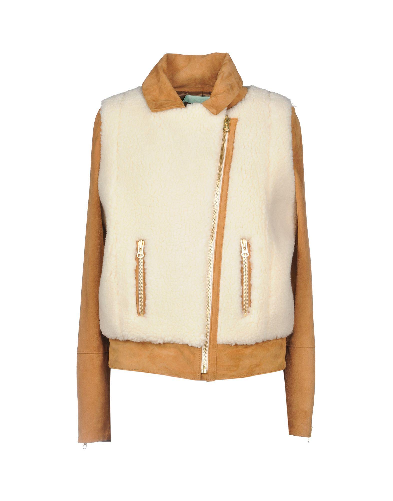HEIMSTONE Куртка цена 2017
