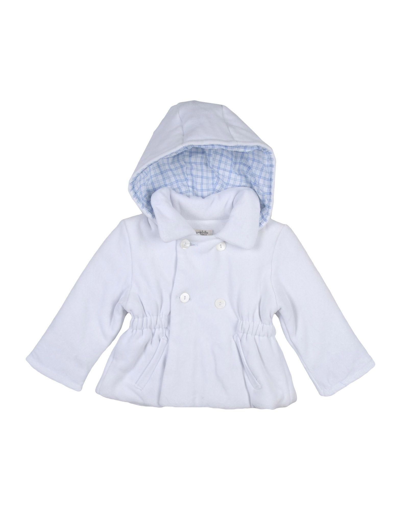 COCCOBIRILLO by BABY GRAZIELLA Куртка coccobirillo by baby graziella футболка