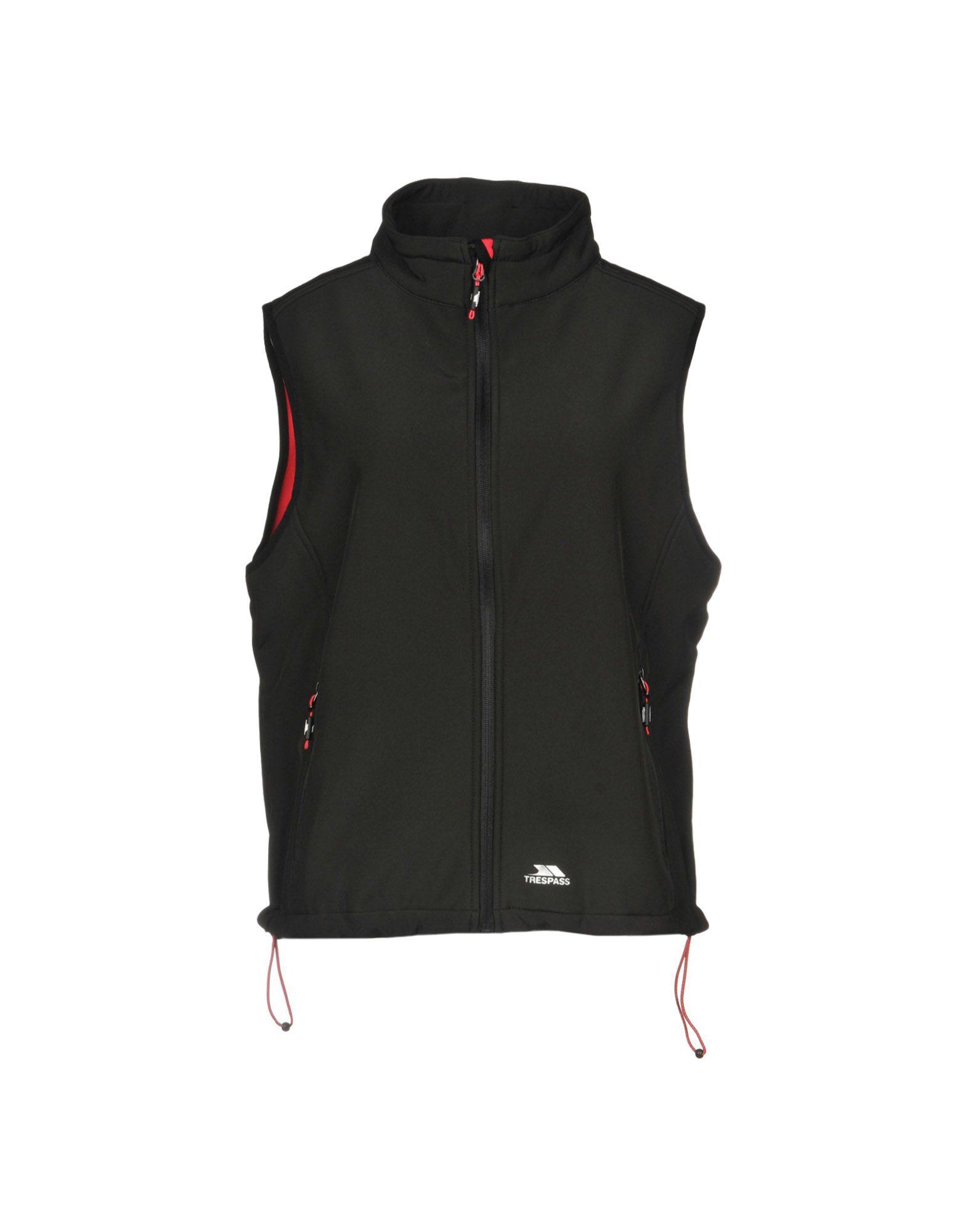 TRESPASS Куртка толстовка trespass trespass mp002xw0sk8x