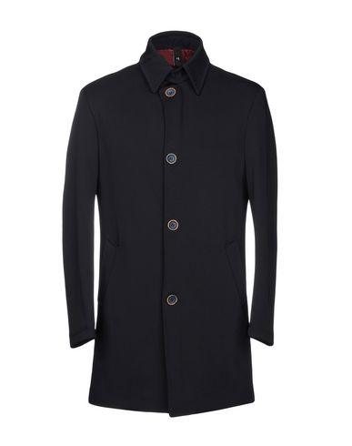 Куртка от FAG