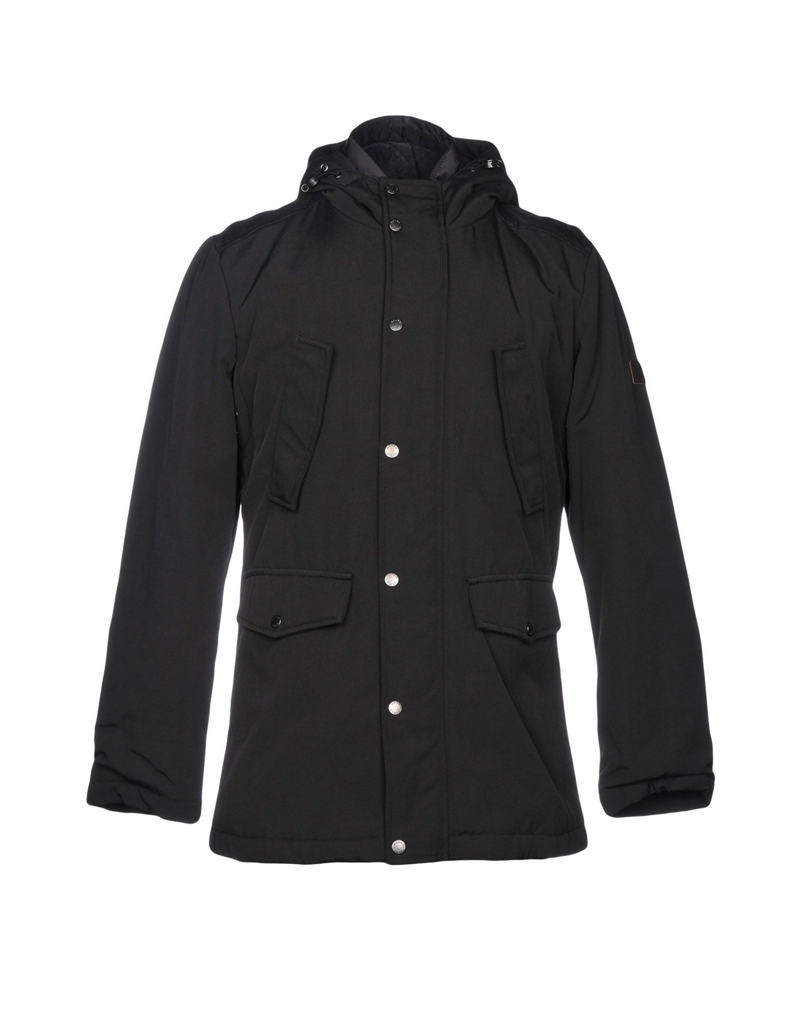 ROMEO GIGLI SPORTIF Куртка цена 2017