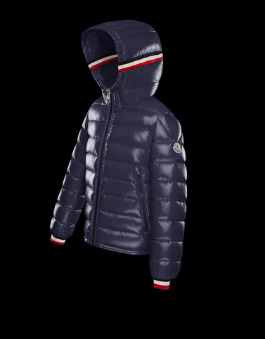 75ce98c4b Moncler ALBERIC for Man, Outerwear | Official Online Store