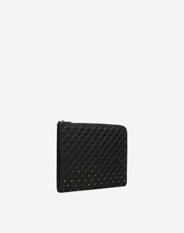 Rockstud Spike document holder