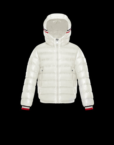 ALBERIC Ivory Kids 4-6 Years - Boy