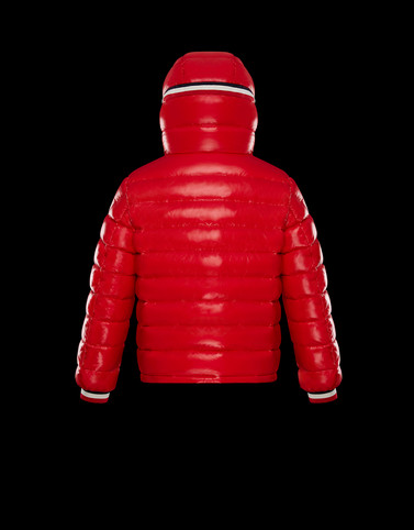 Moncler New in Man: ALBERIC