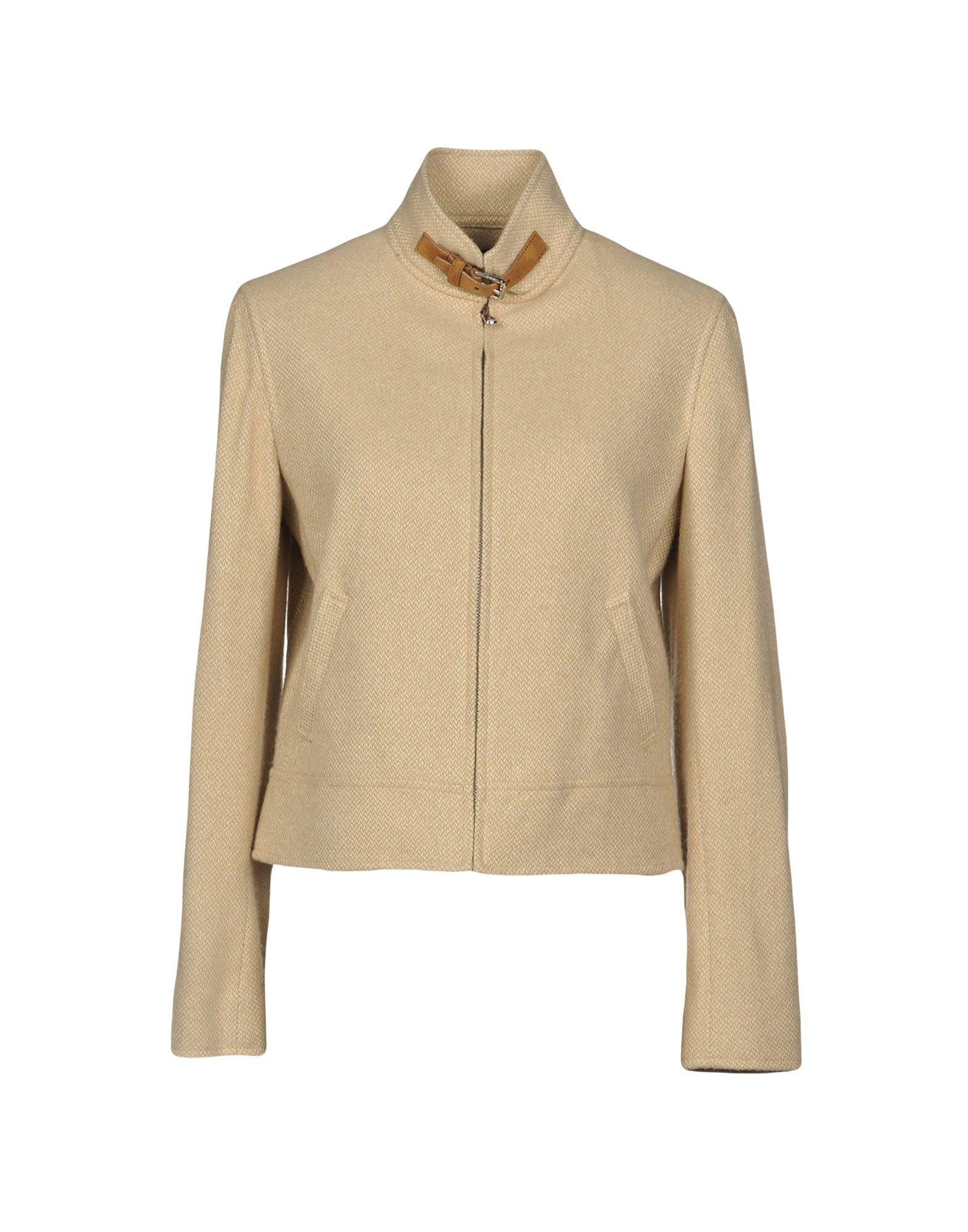LAUREN RALPH LAUREN Куртка куртка ralph lauren куртки непромокаемые