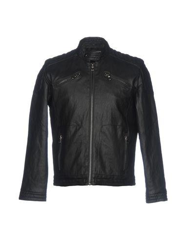 Куртка от CRISTIANO BIZZARRI
