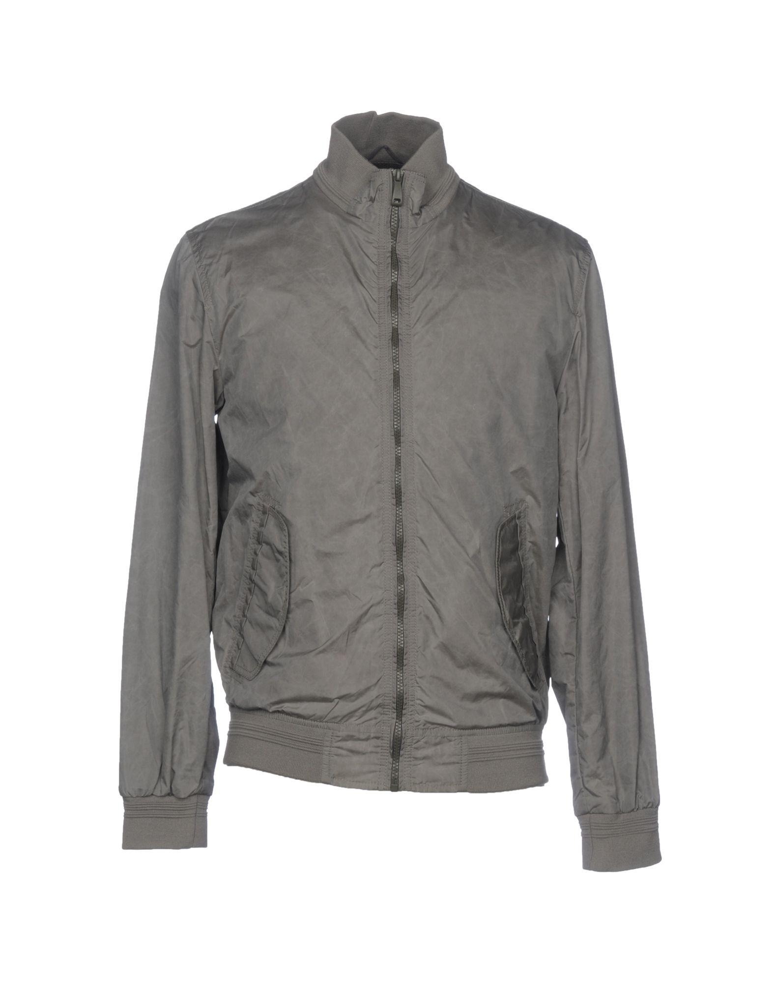 GEOX Куртка куртка geox geox ge347ewaoeo0