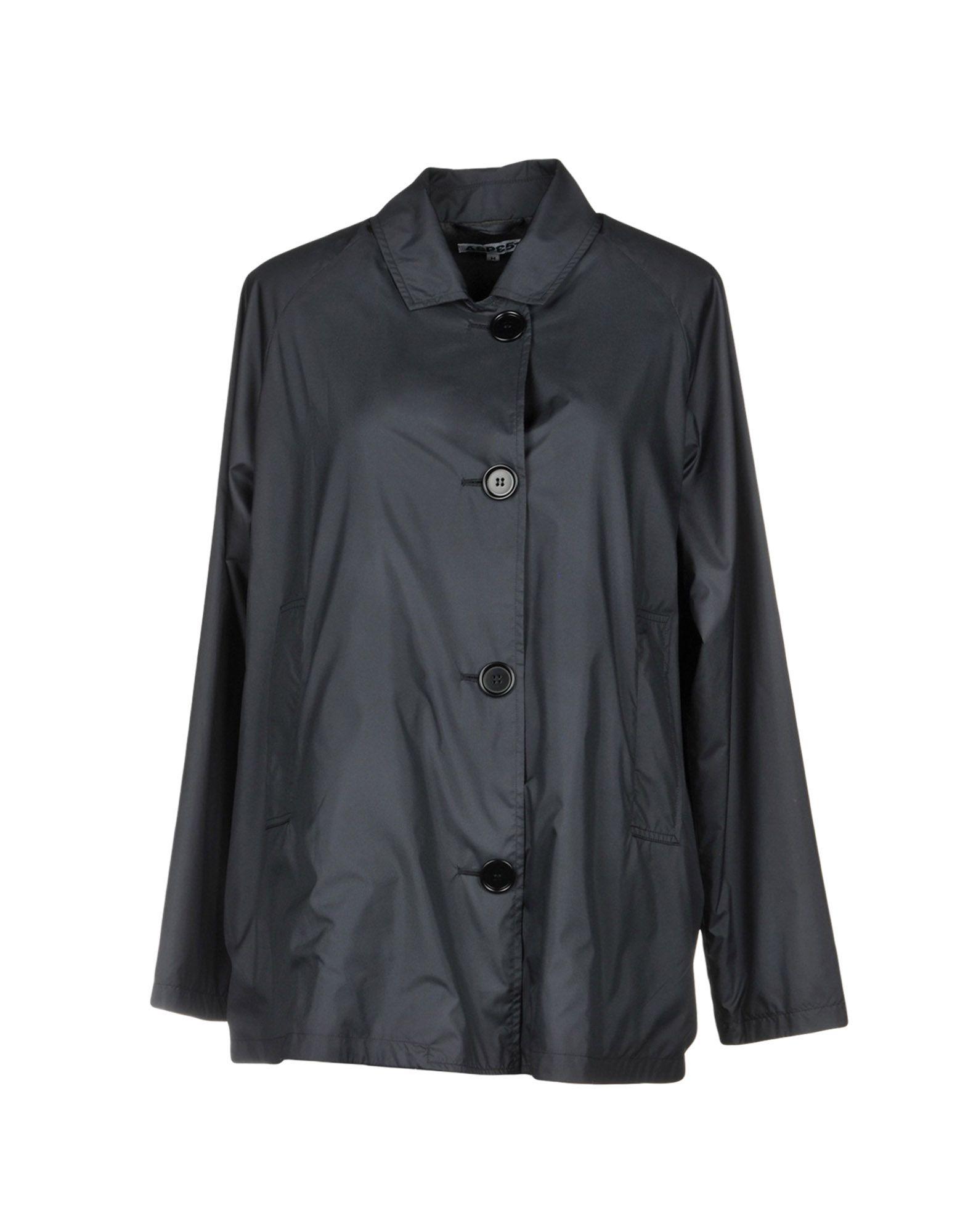 ASPESI Легкое пальто guess легкое пальто