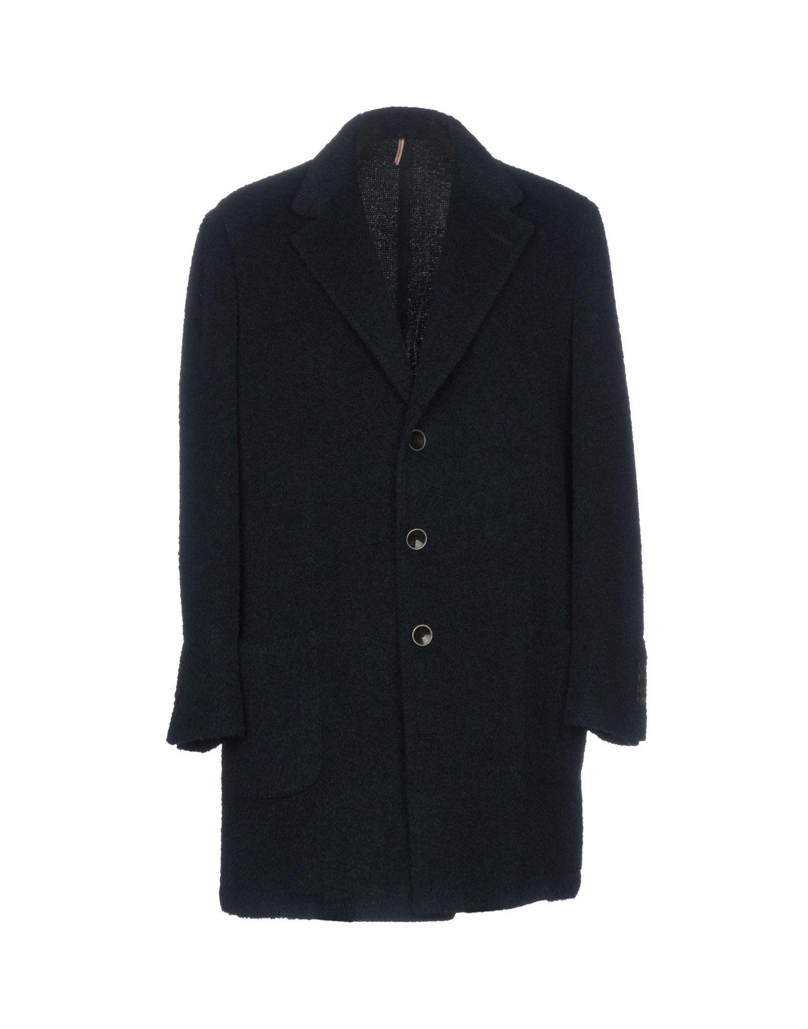 SCAGLIONE CITY Пальто scaglione city свитер