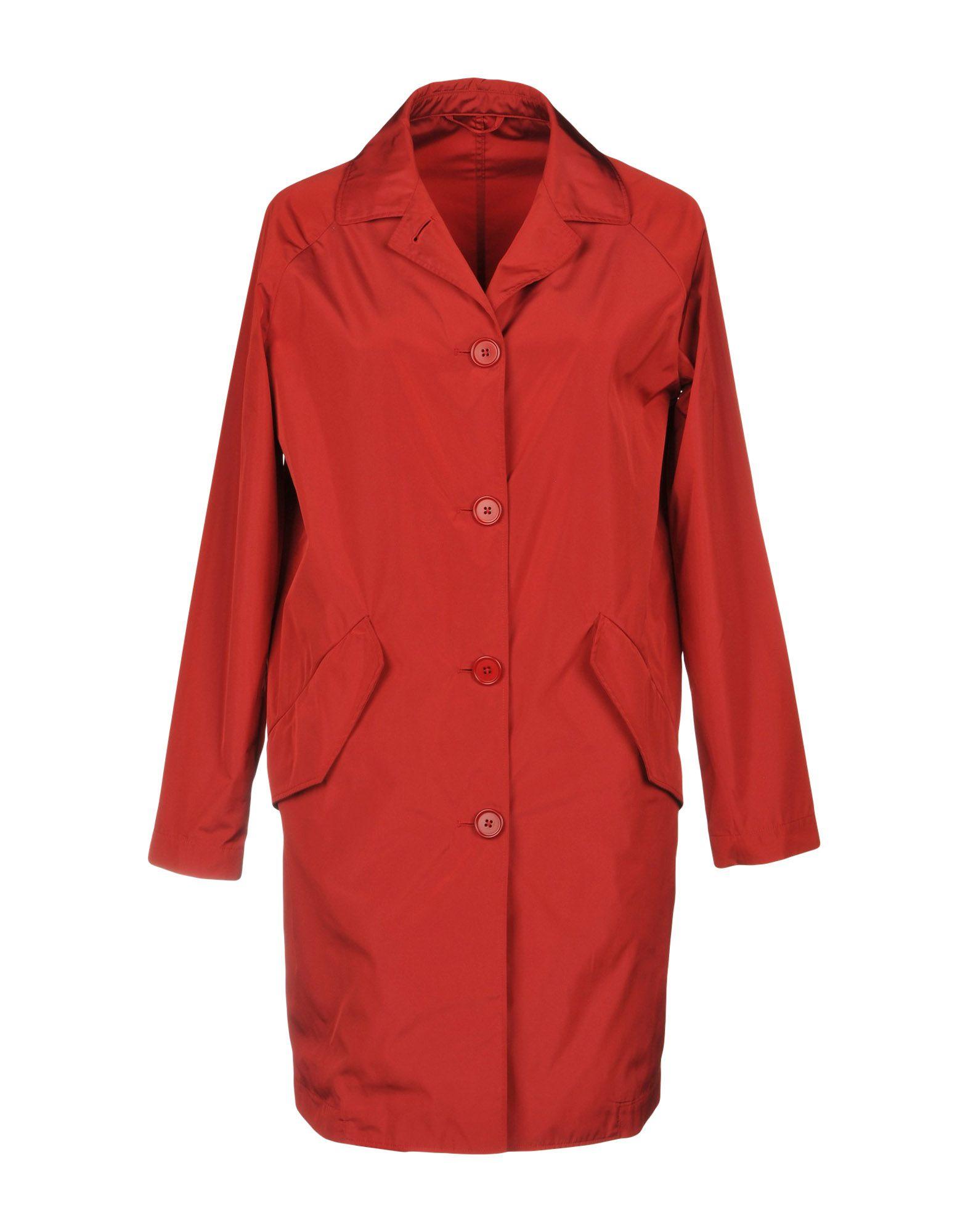 ASPESI Легкое пальто aspesi легкое пальто
