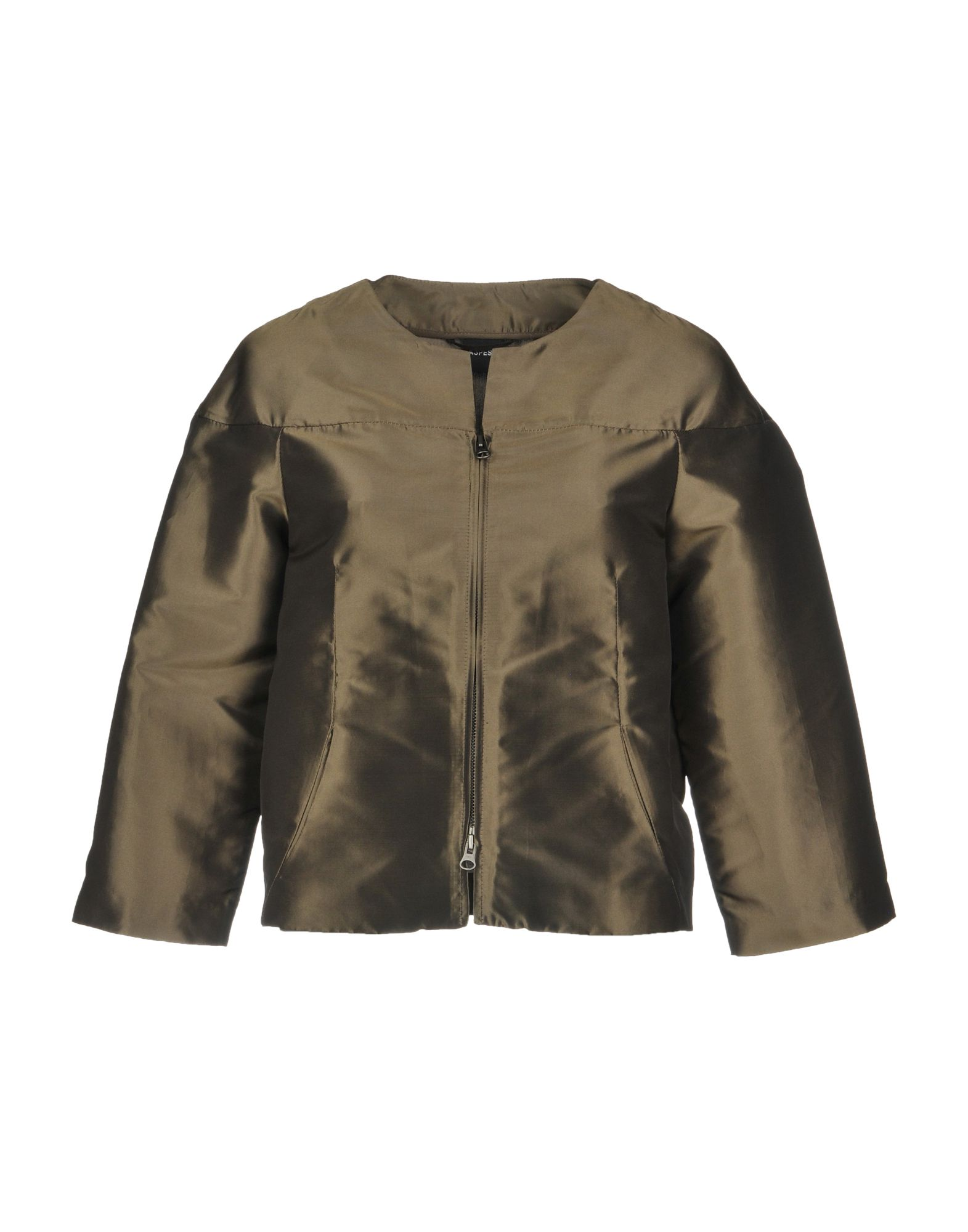 ASPESI Пиджак пиджак
