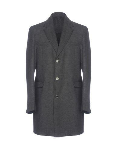 Пальто от CRISTIANO BIZZARRI