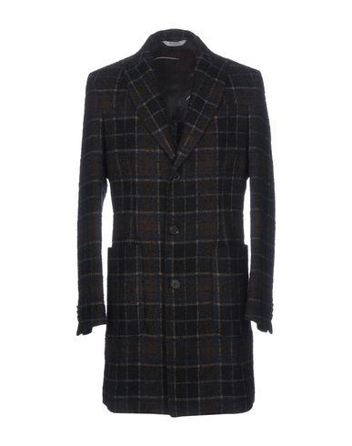 Пальто от BOTTEGA MARTINESE